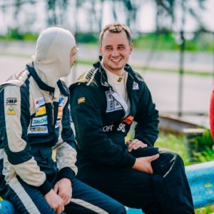 Владимир Палариев