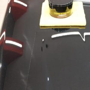 SOFT99 Hydro Gloss