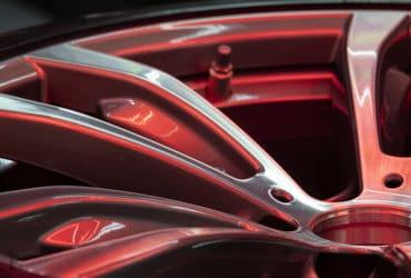 кварцевая защита колес обучение