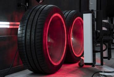 закалка кварцевого состава на колесах