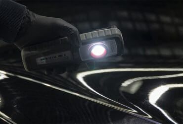 источник света авто