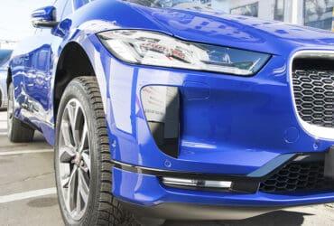 Car Detail Lab