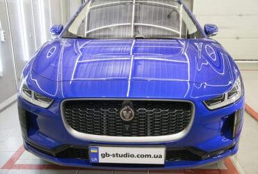 Car Detailing Lab