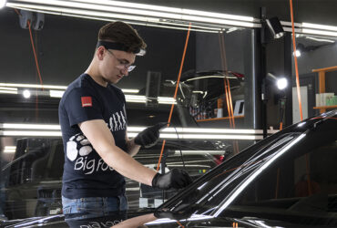 CarDetailLab