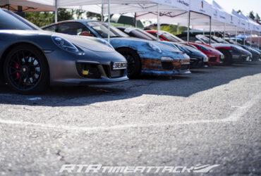 выставка гоночных автомобилей